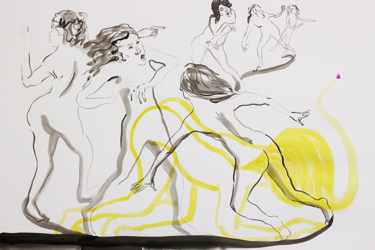 Study in Yellow and Violet (75)