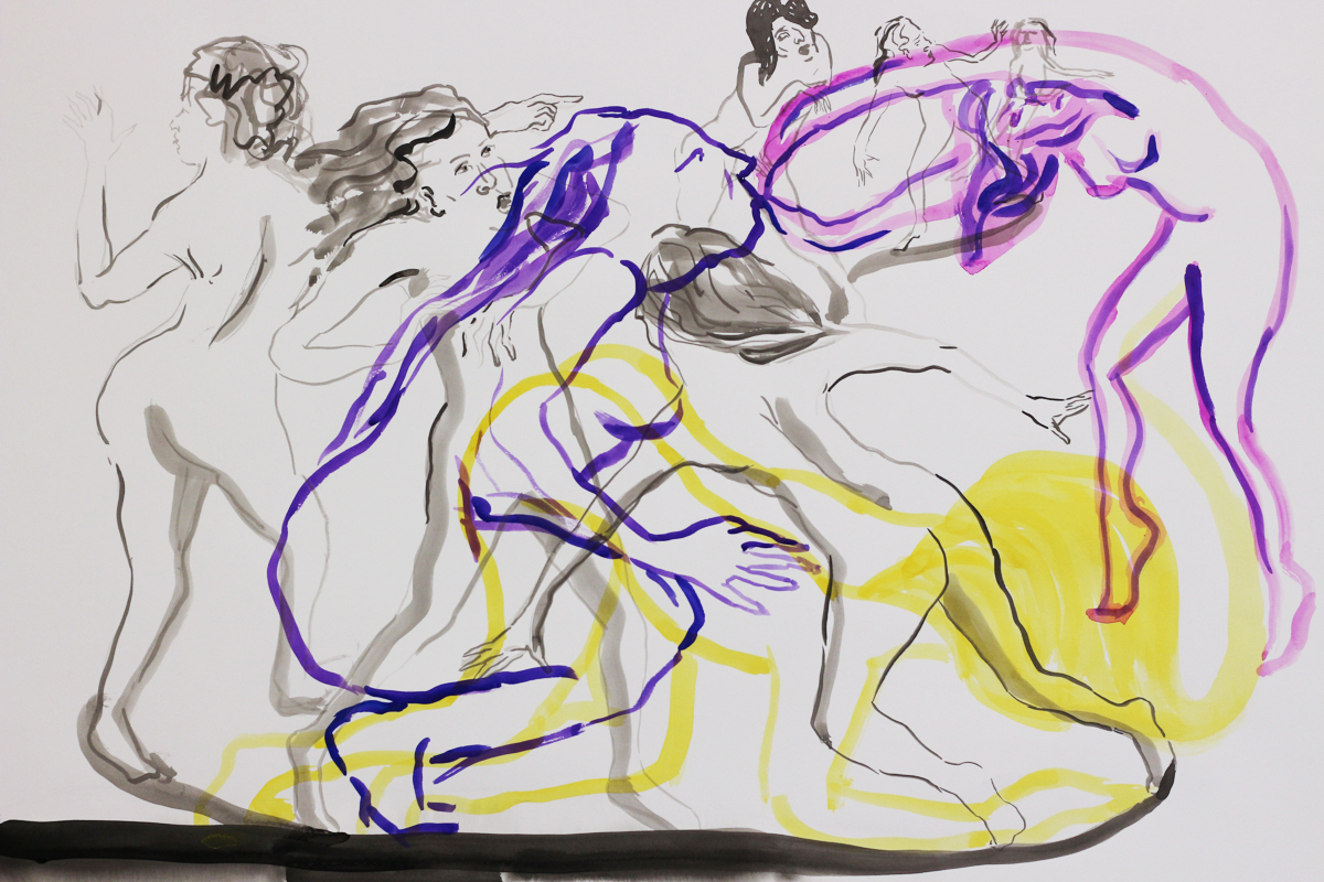 Study in Yellow and Violet (163)