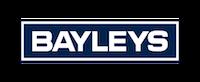 bayleys-logo.png