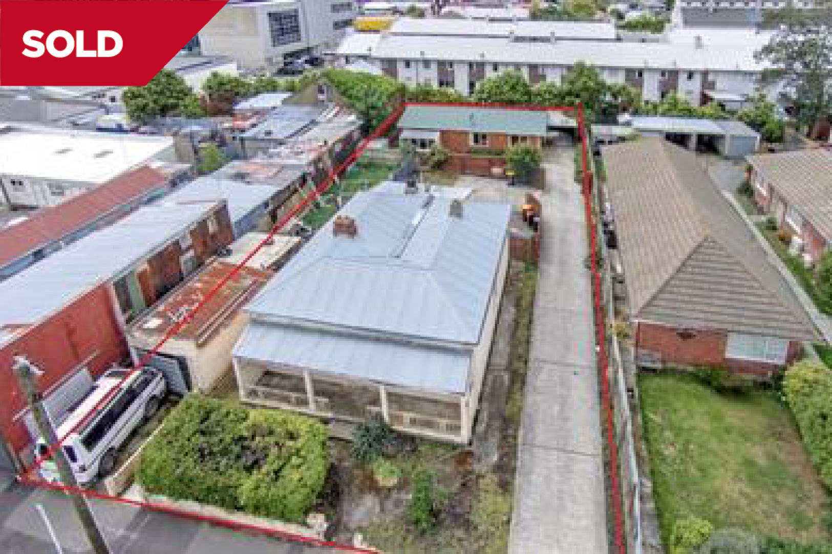 11 Parlane Street, Addington