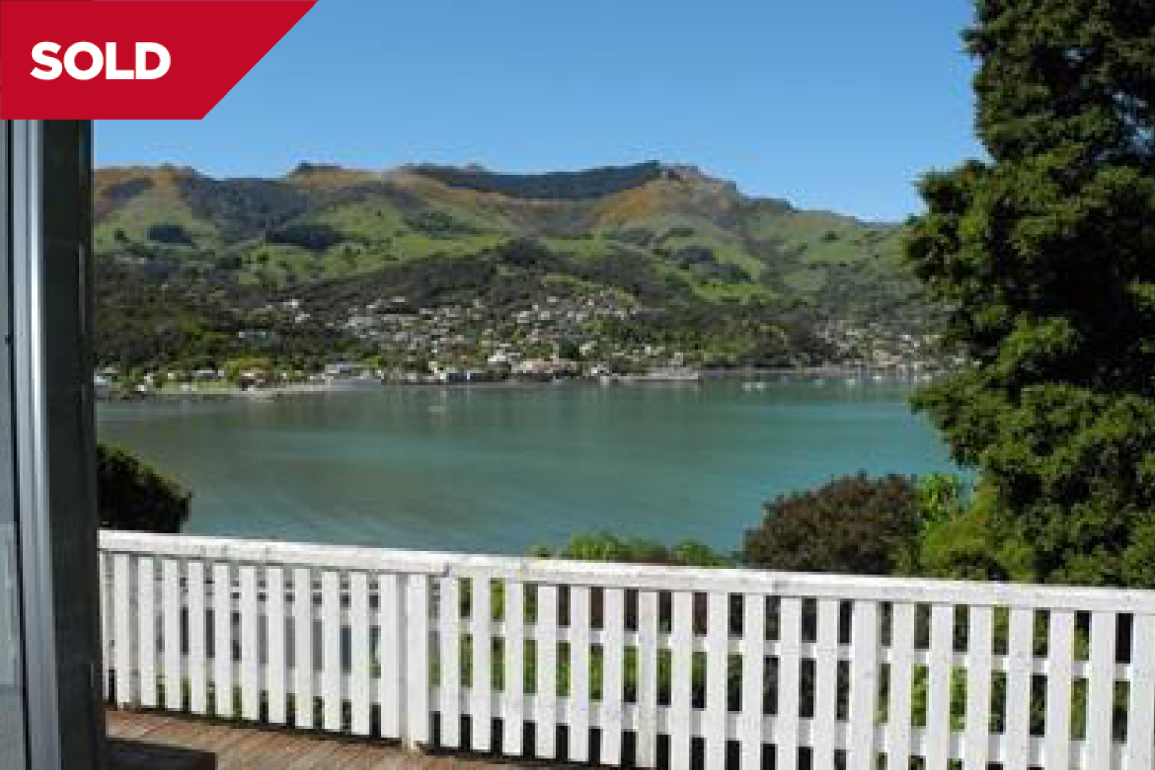 39A Childrens Bay Road, Akaroa