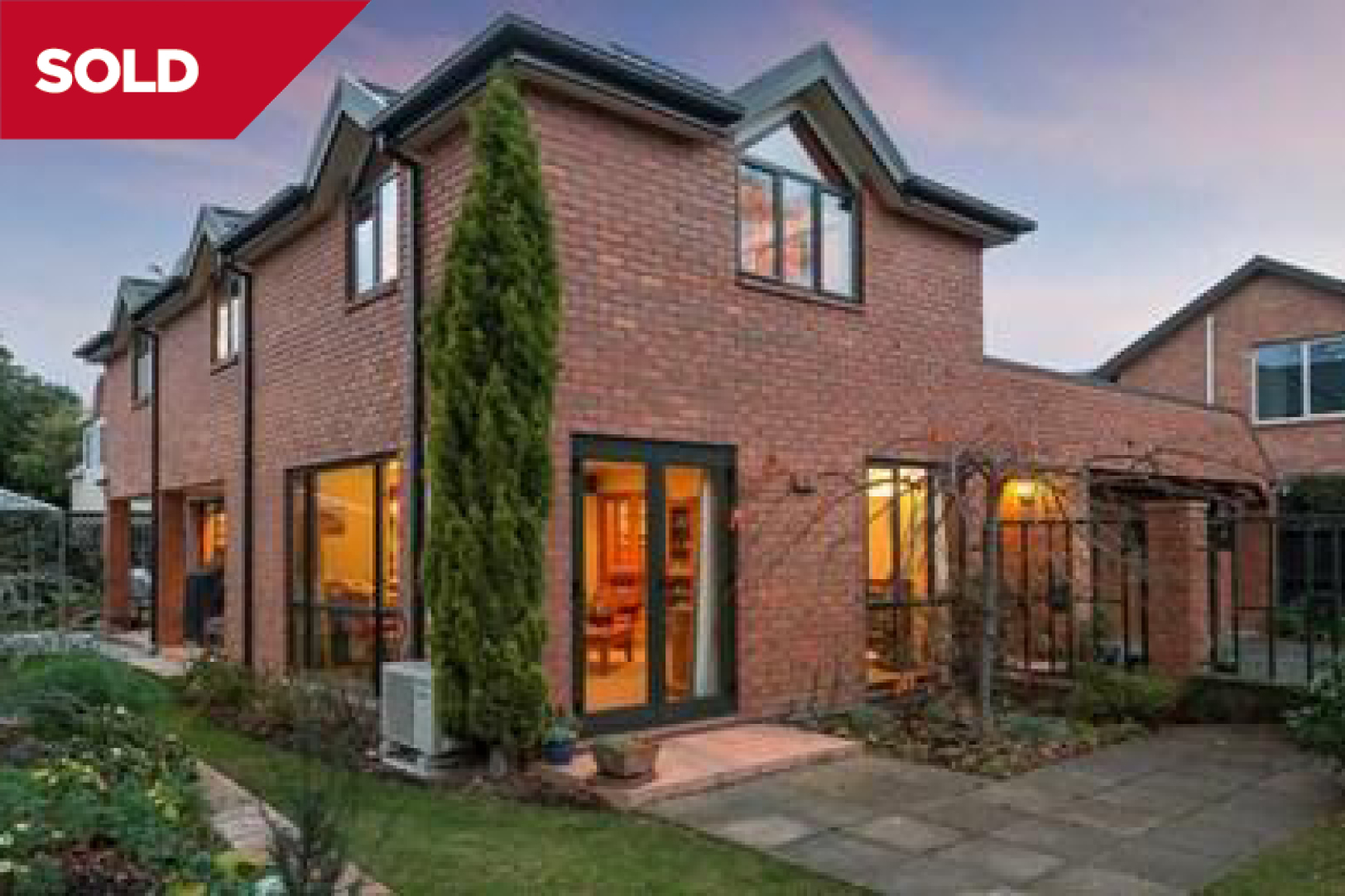 6 Majestic Lane, Cashmere