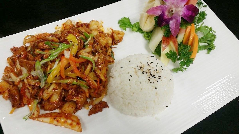 spicy chicken & scallop#1.jpg