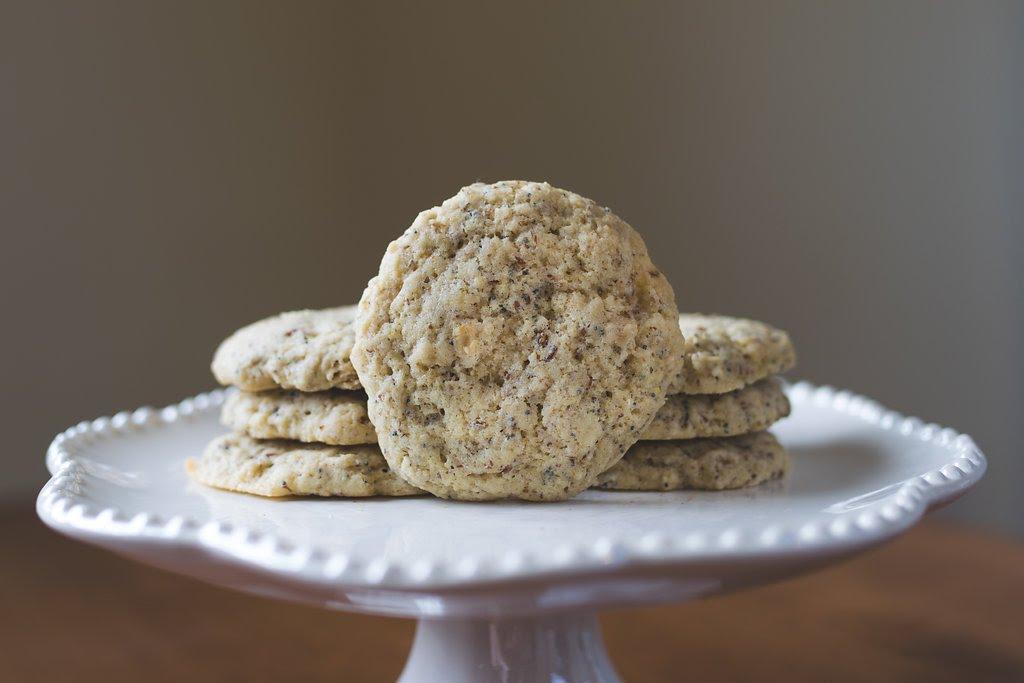 Lemon Poppyseed Cookies.jpg