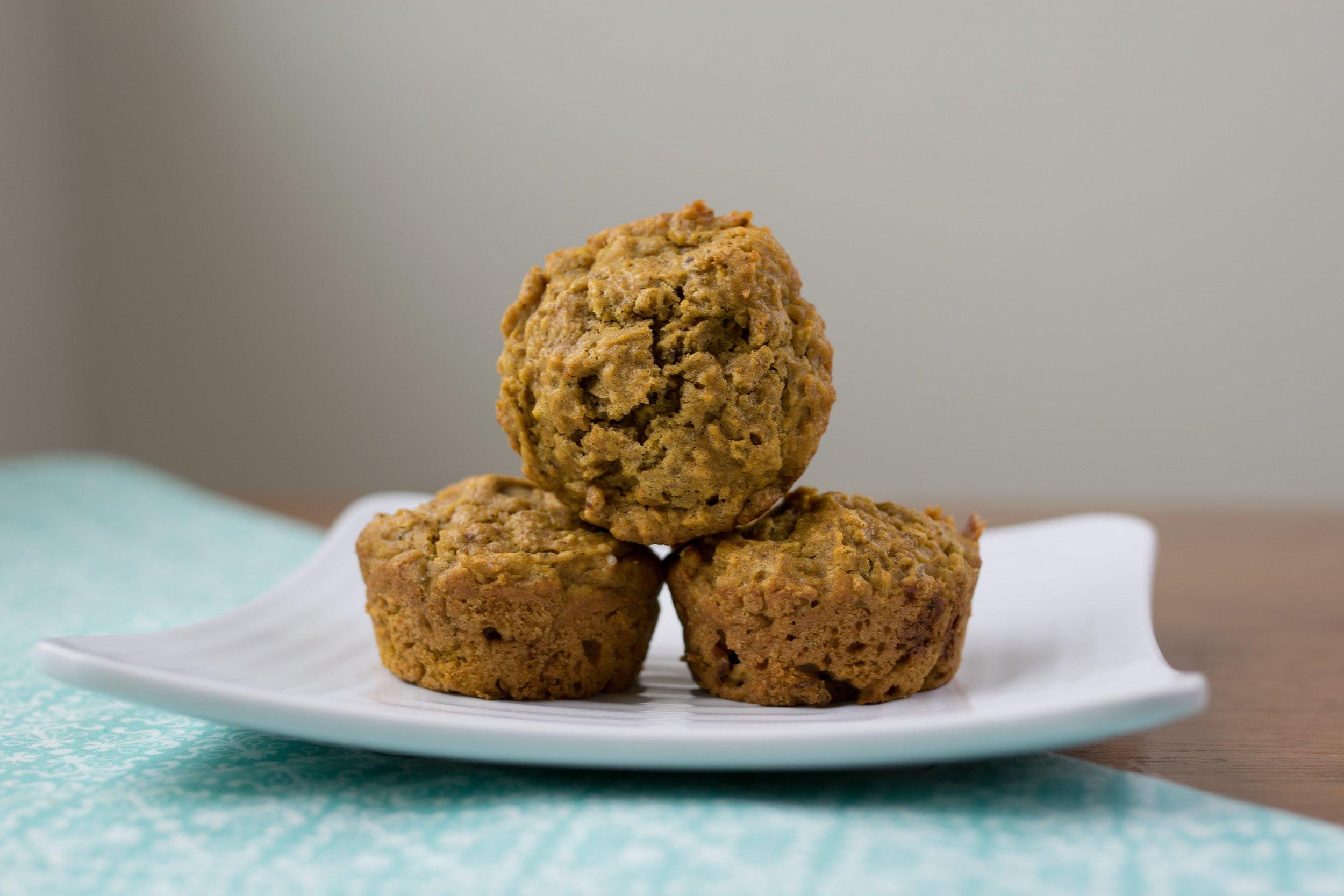 Pumpkin Muffins.jpg