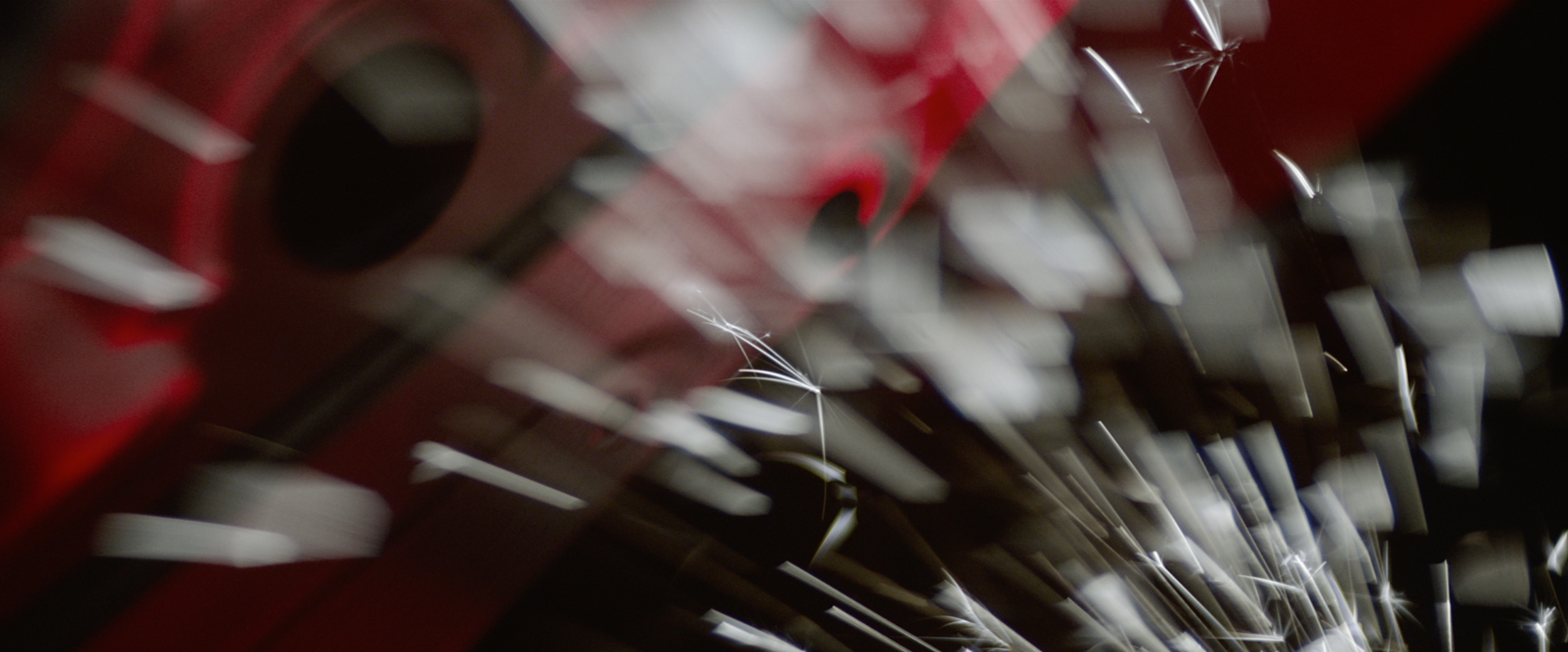 NSX_2.jpg