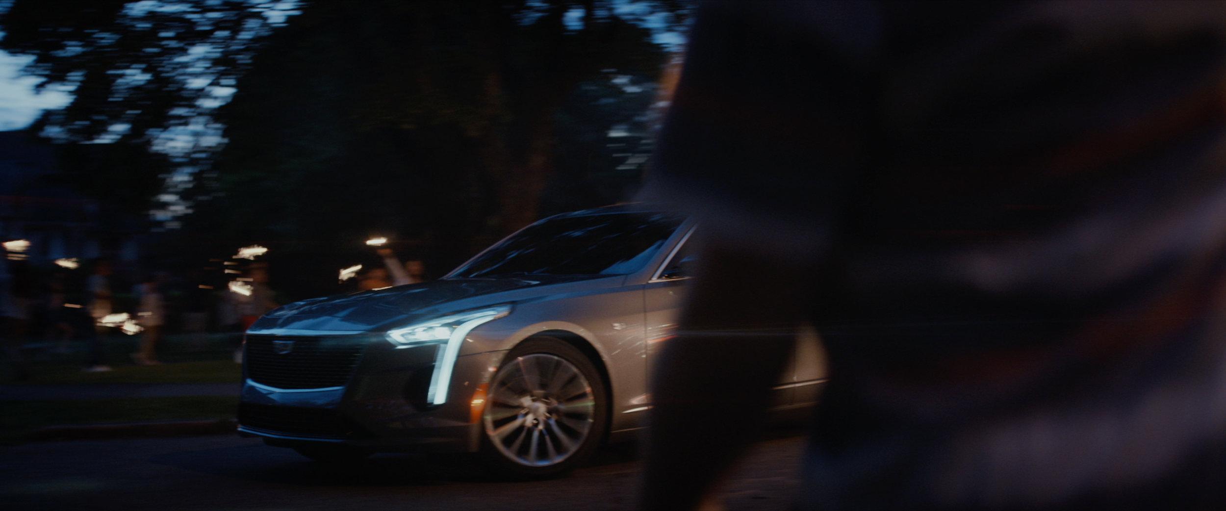 Cadillac_12.jpg