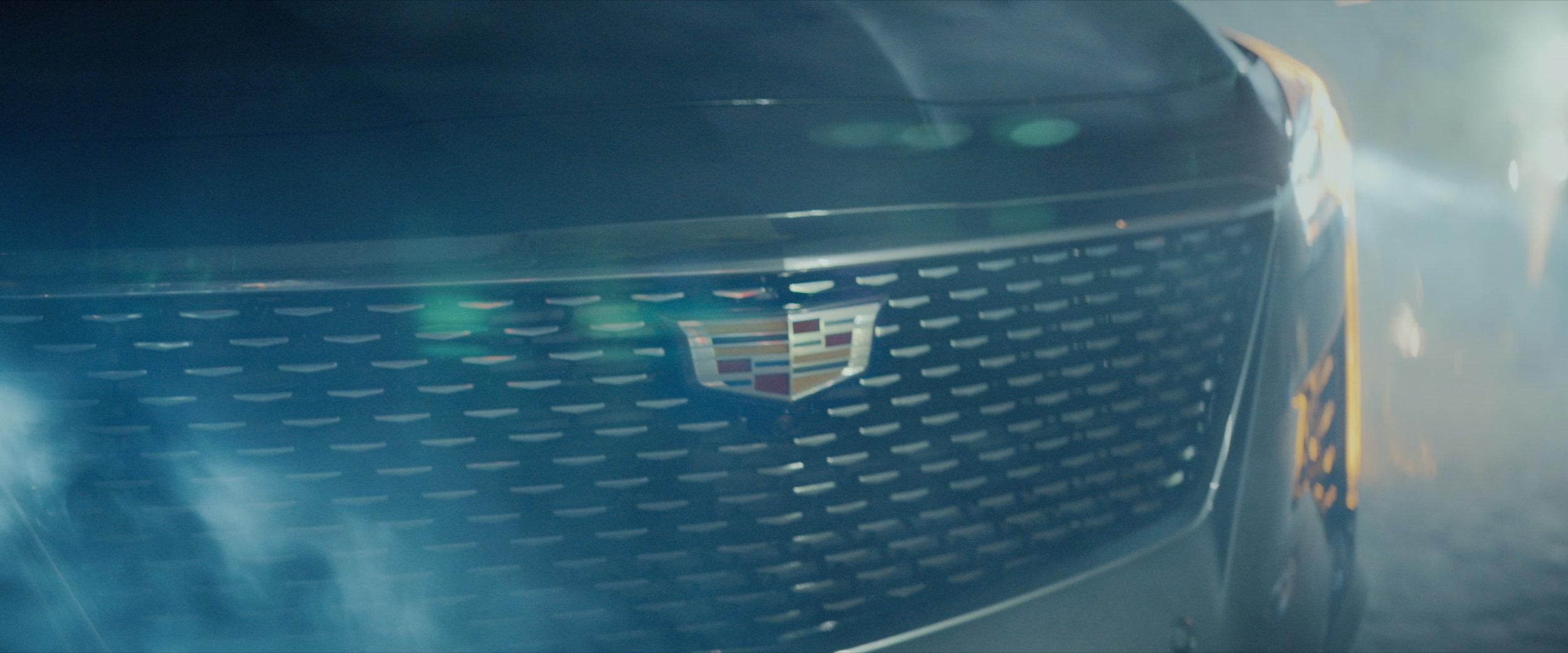 Cadillac_17.jpg