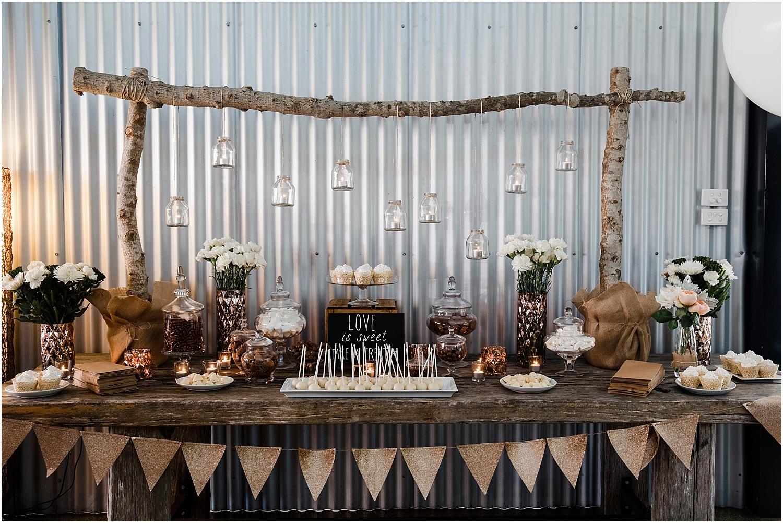 Jessica-Rose-Photography-Pier-10-wedding-Shoreham__128.jpg