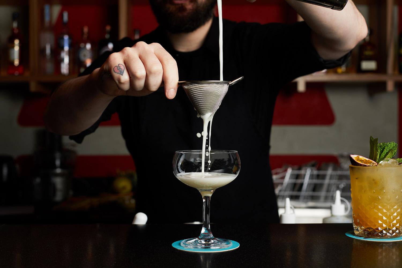 Annam Bar (1).jpg