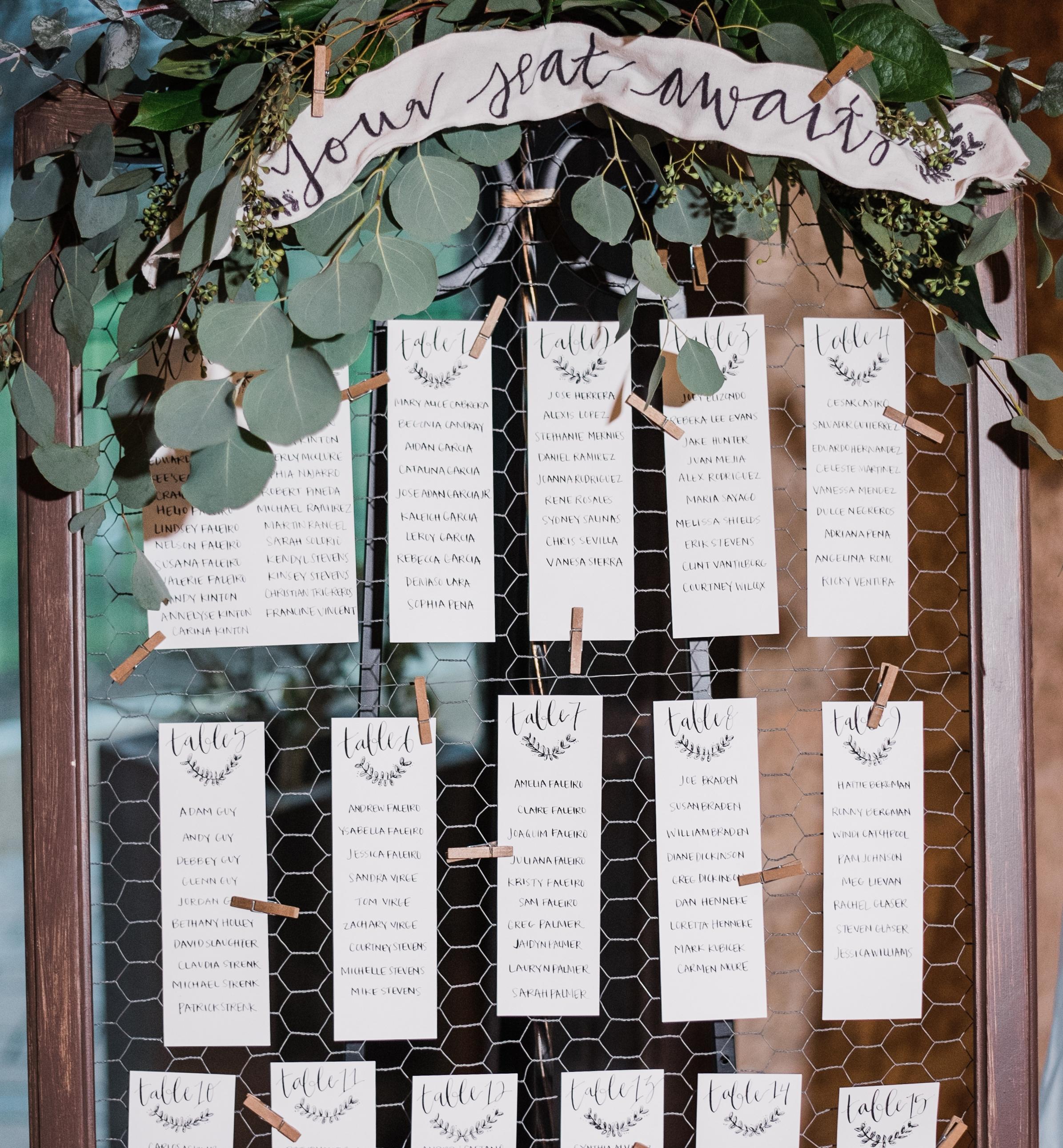 Falerio Kinser Wedding-04 Reception-0026.jpg