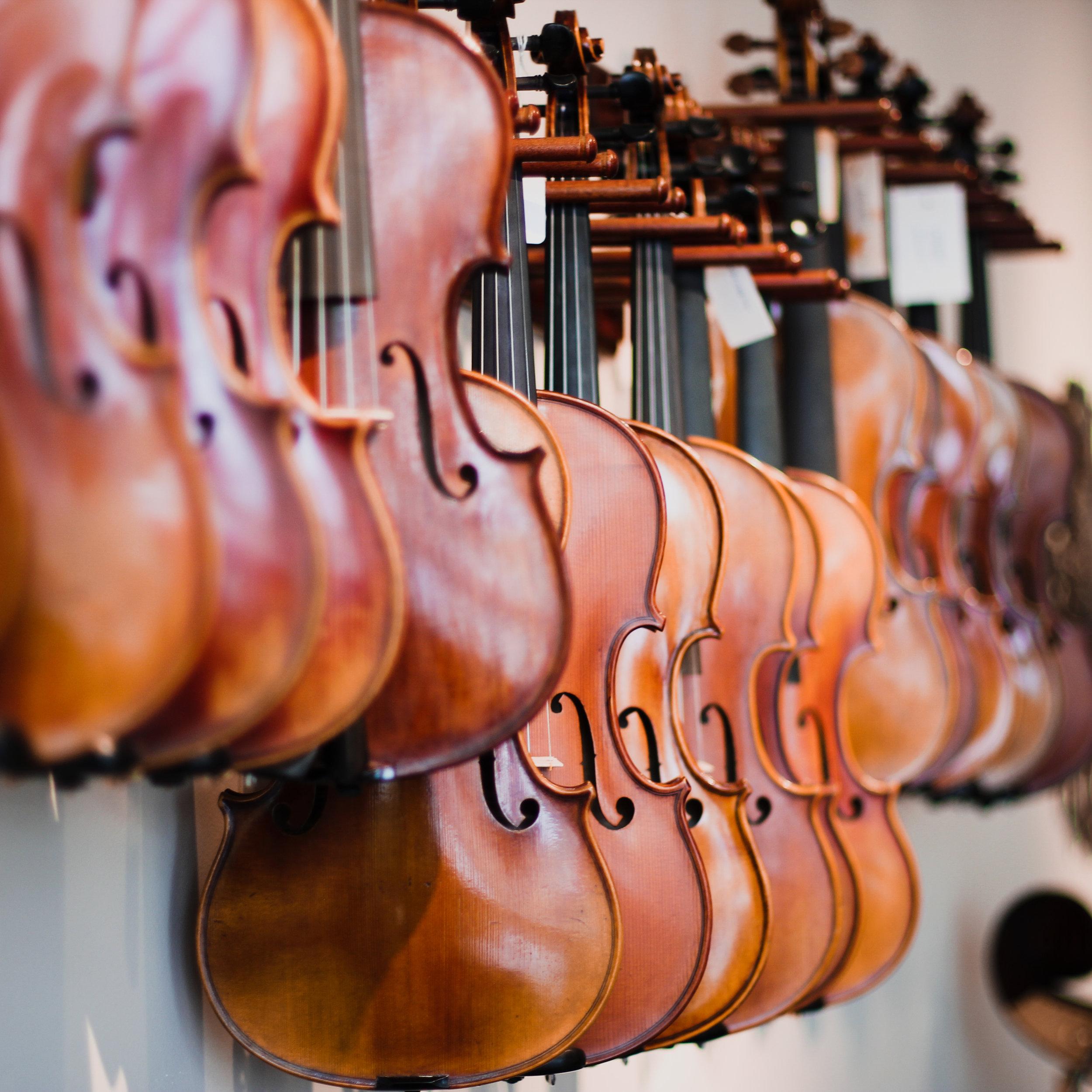 violin_square.jpg