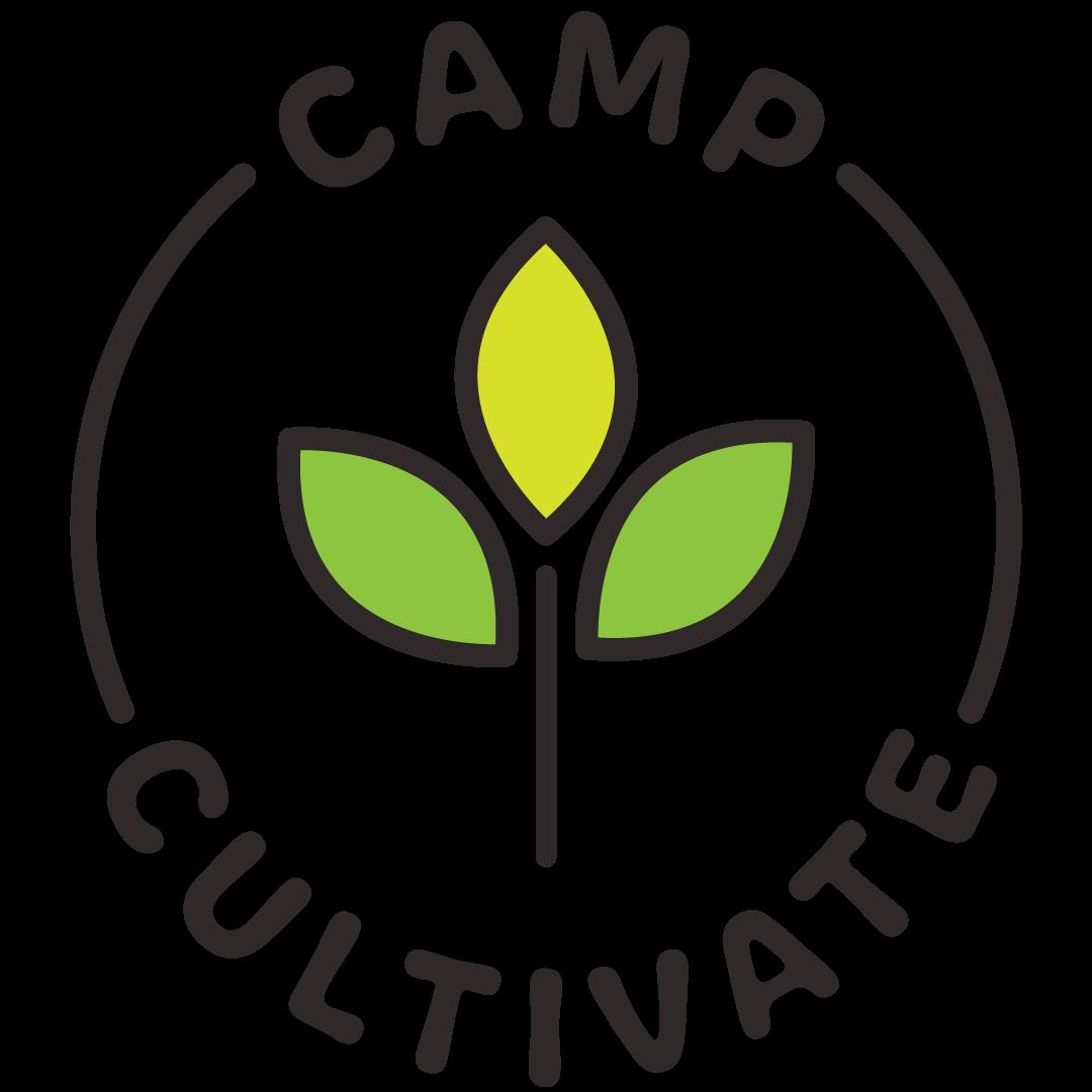Camp-Cultivate-Logo.png