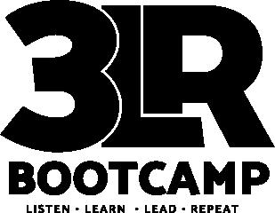 3LR.logo.png