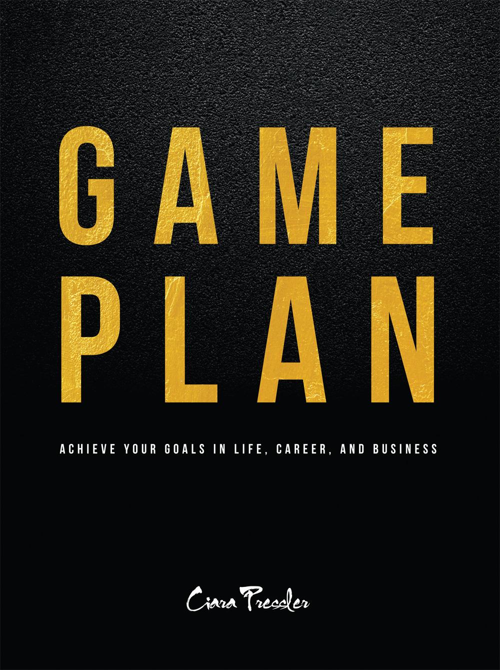 Game Plan Cover.jpg