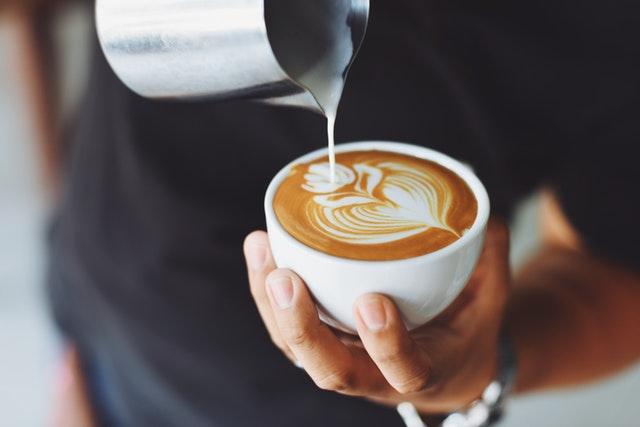 coffee-302899.jpg
