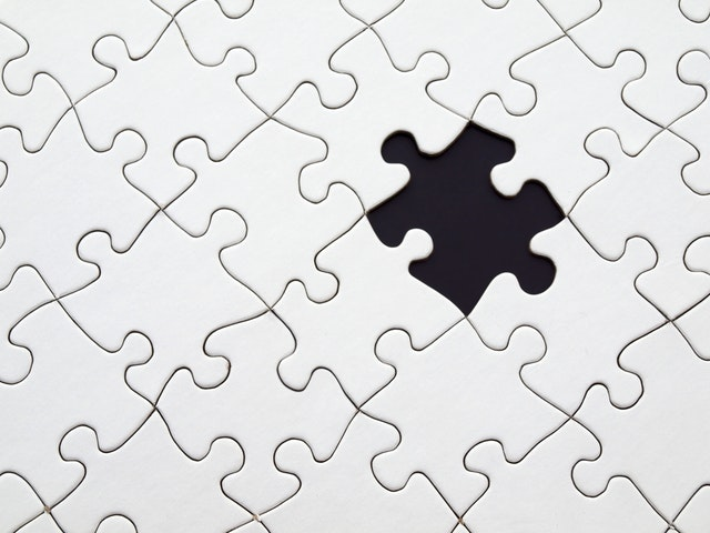 Missing_Puzzle_piece-262488.jpg