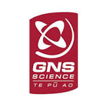 GNS.png