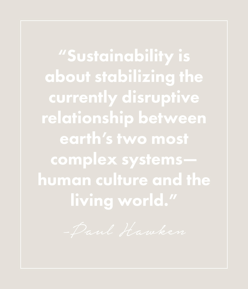 What-is-sustainable-design-graphic3-1.jpg