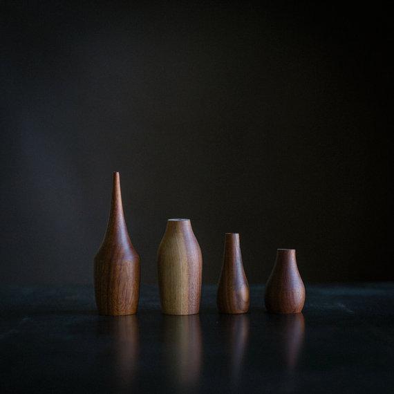 Stick Vases by Collin Garrity.jpg