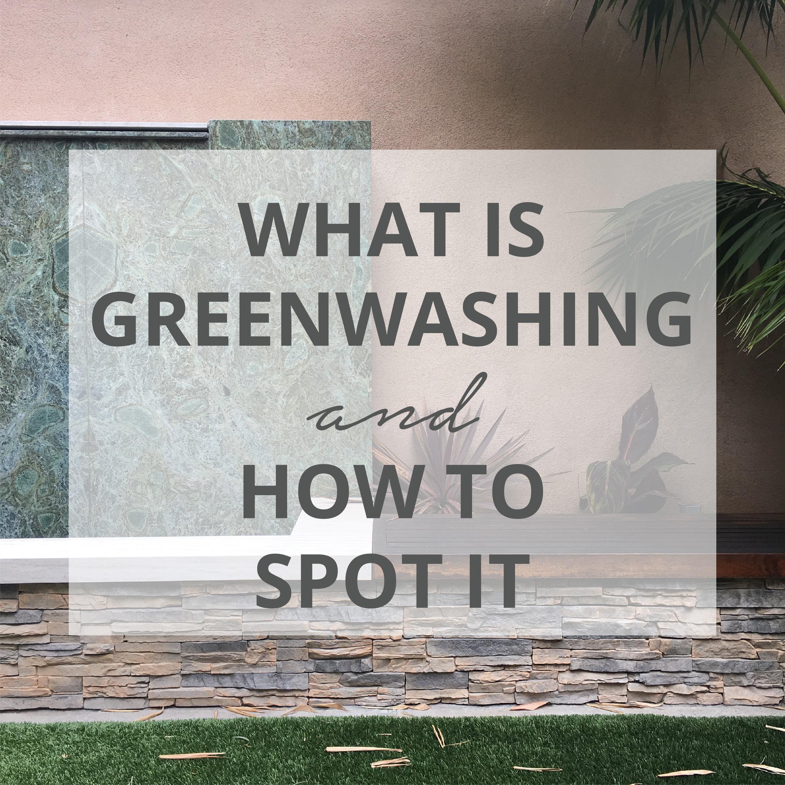 Greenwashing Title3-2.jpg