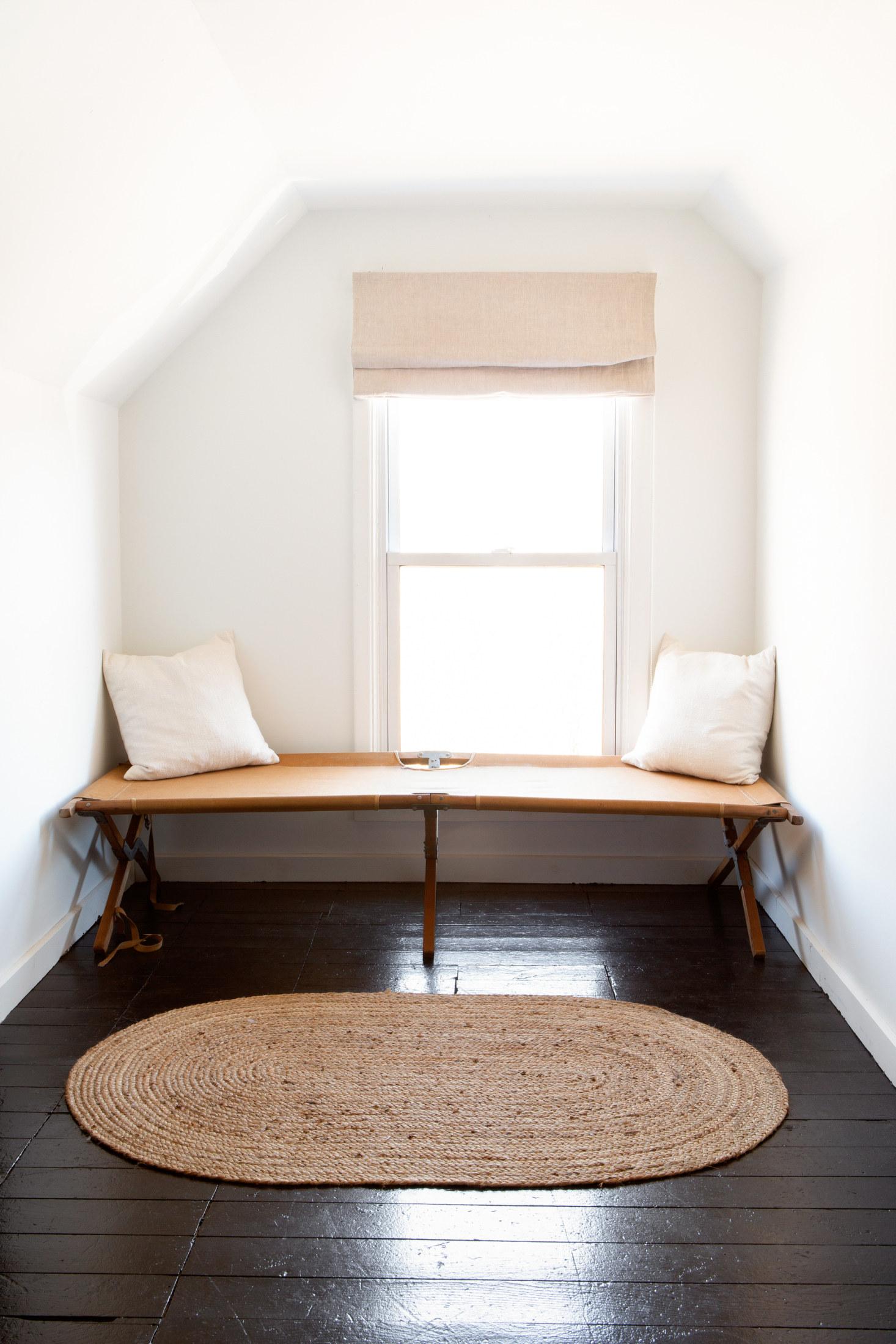 lisa-przystup-attic-camp-cot-sarah-elliott-1466x2199.jpg