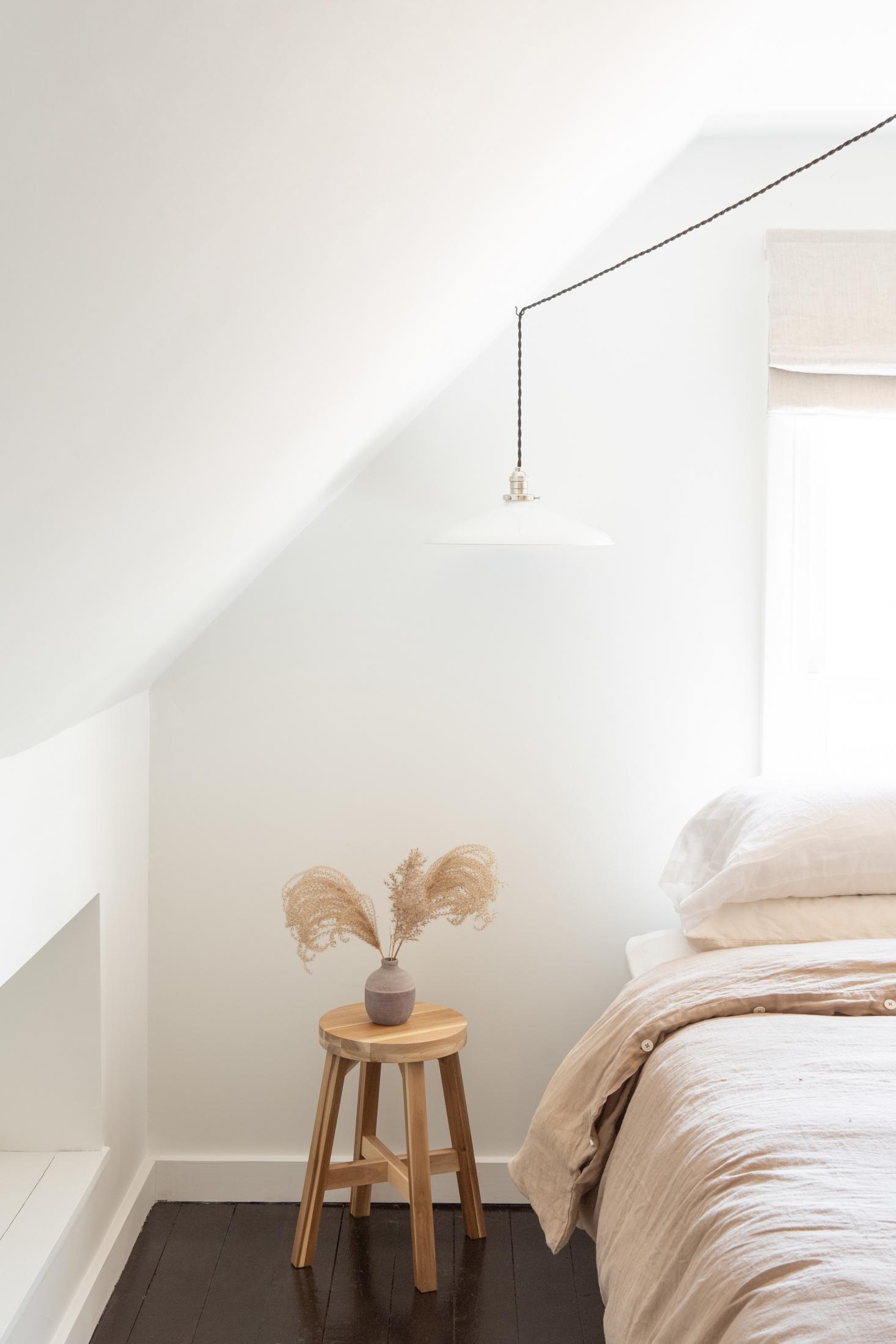 lisa-przystup-attic-bedside-table-1-sarah-elliott-1466x2199.jpg
