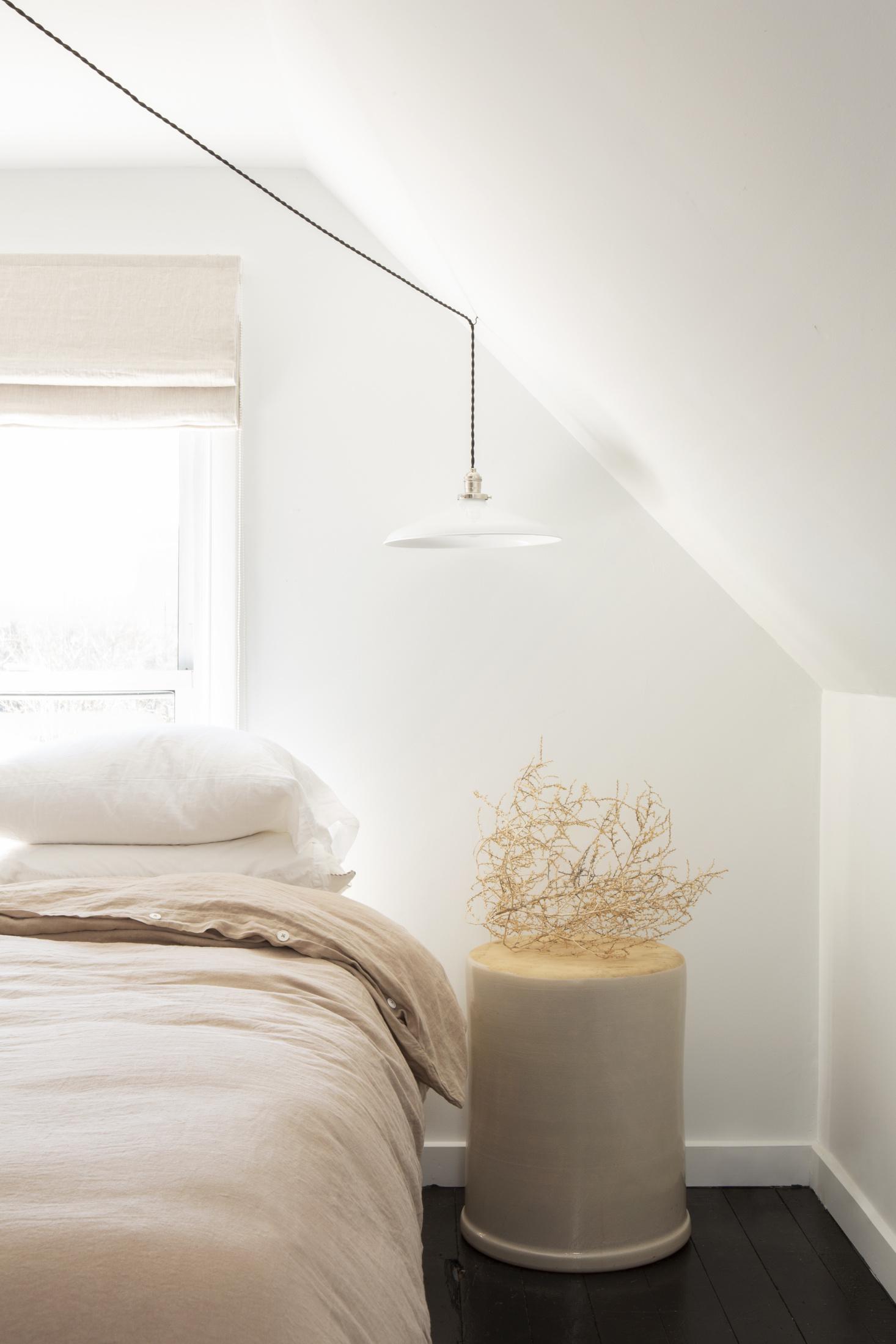 lisa-przystup-attic-bedside-table-2-sarah-elliott-1466x2199.jpg