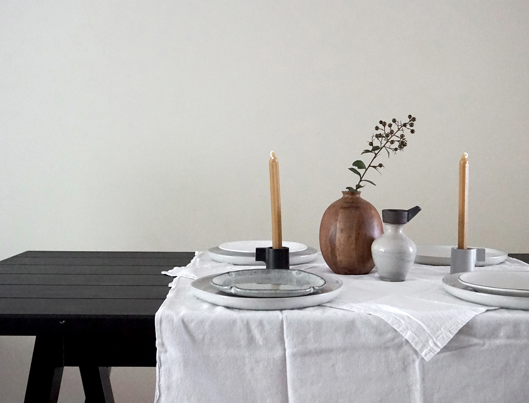 Nordic Table Set with Candles_edited_small_cropped.jpg
