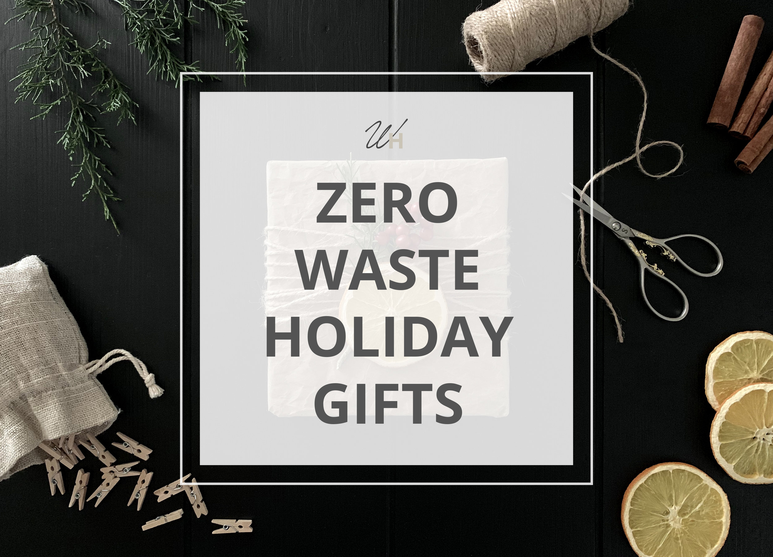 Christmas Gift_edited_small_Pinterest.jpg