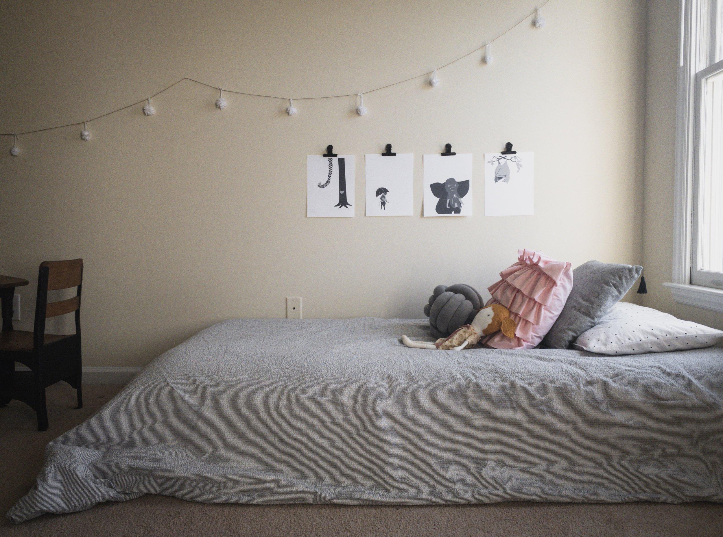 Toddler Room Reveal_1.jpg