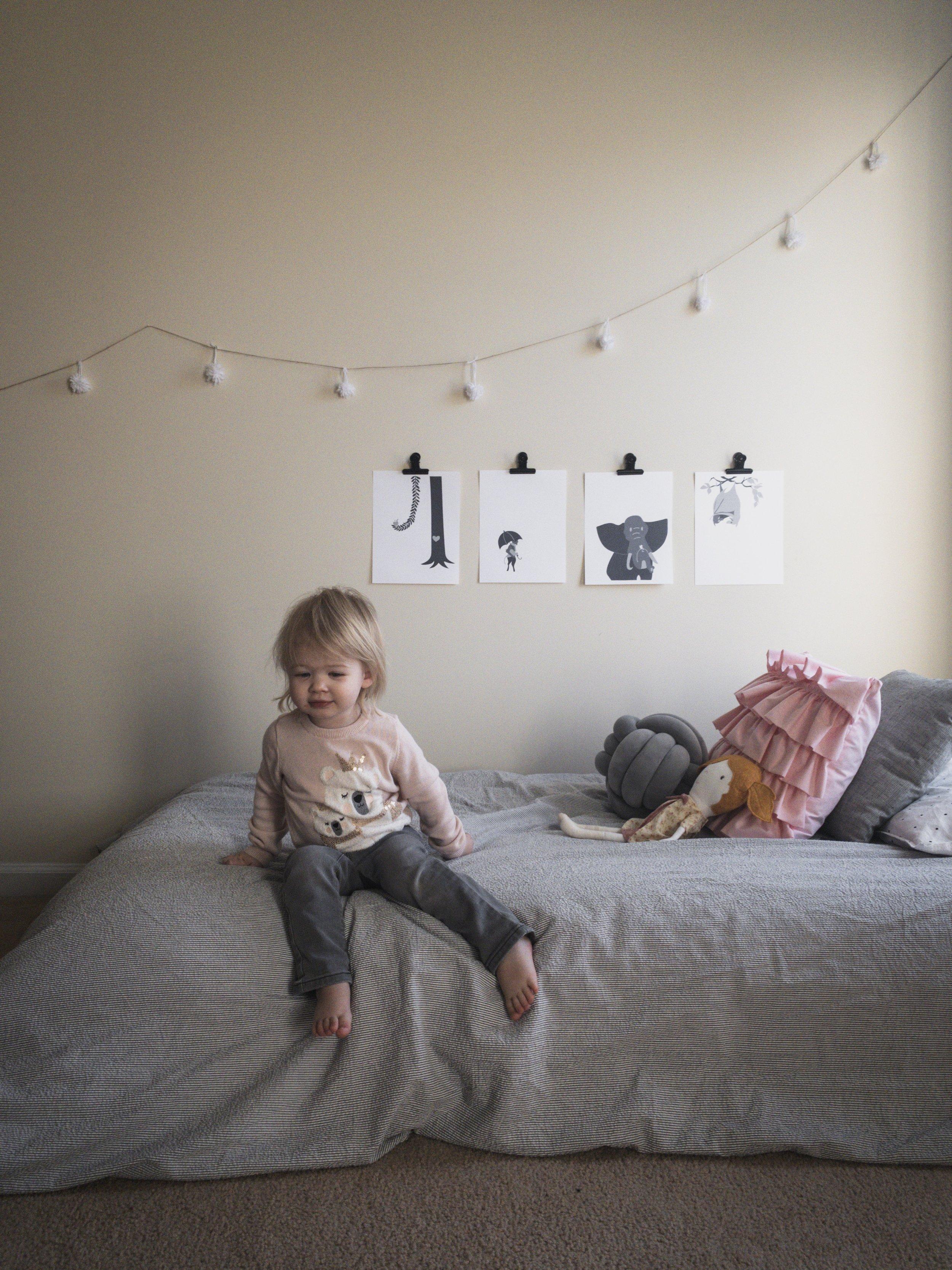 Toddler Room Reveal_2.jpg