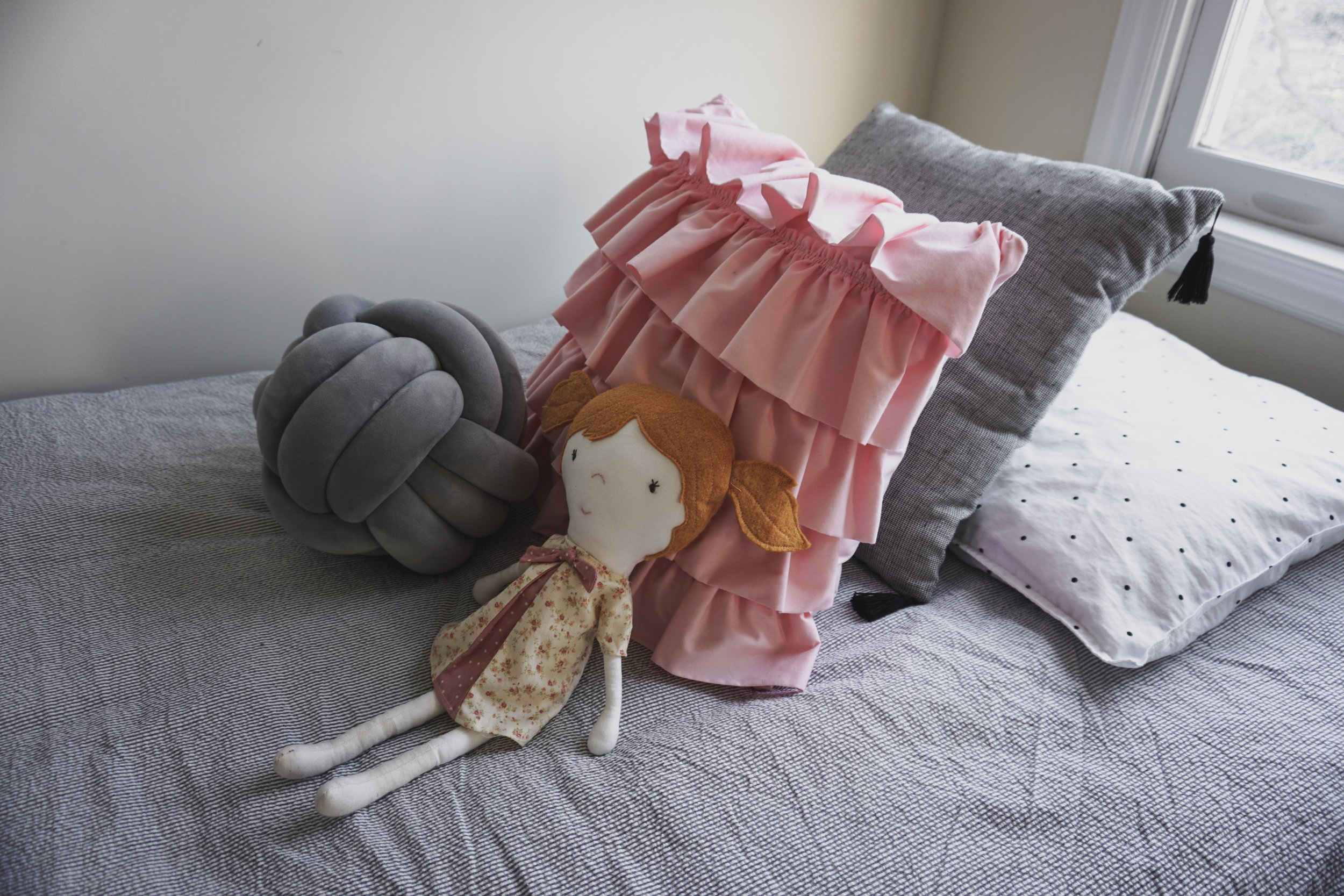 Toddler Room Reveal_3.jpg