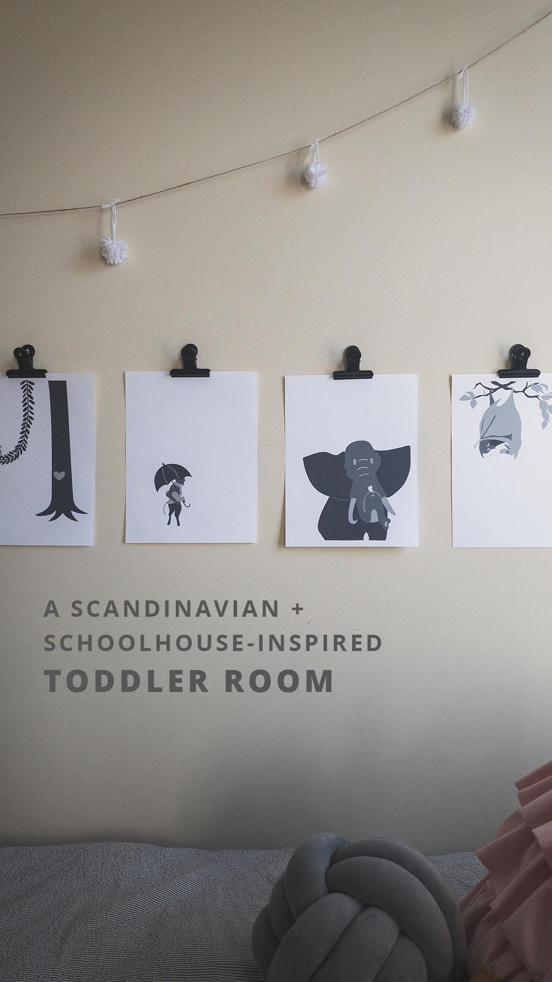 Pinterest Image_Toddler Room.jpg