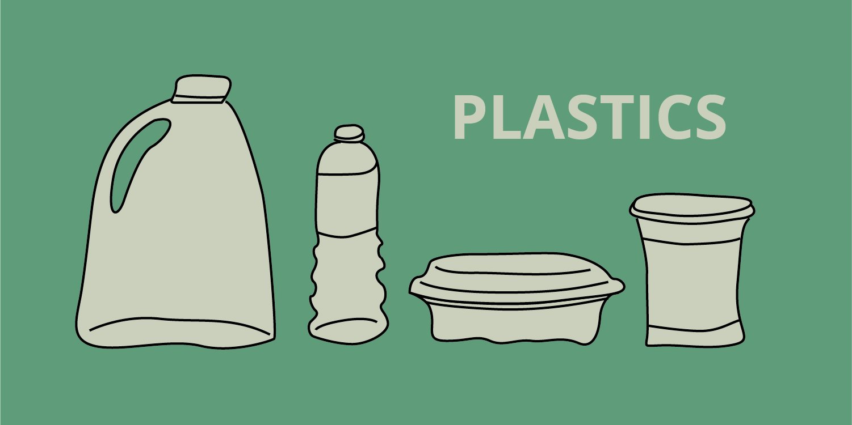 WH_Plastics.jpg