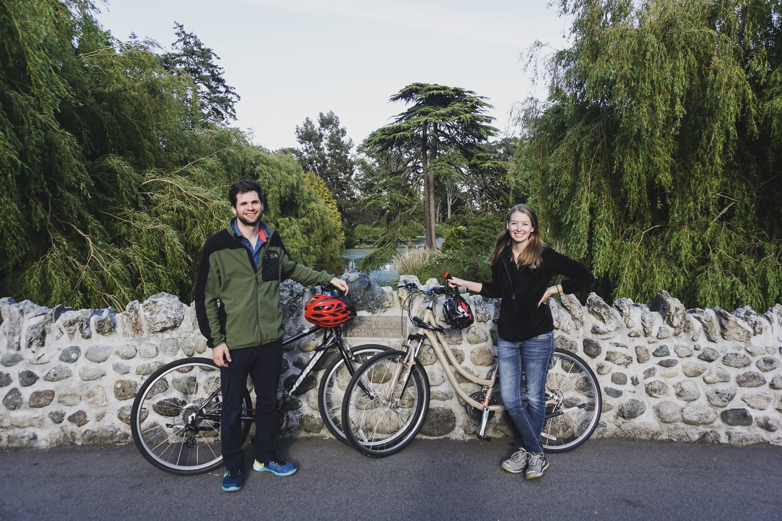eco-friendly travel_biking.jpg