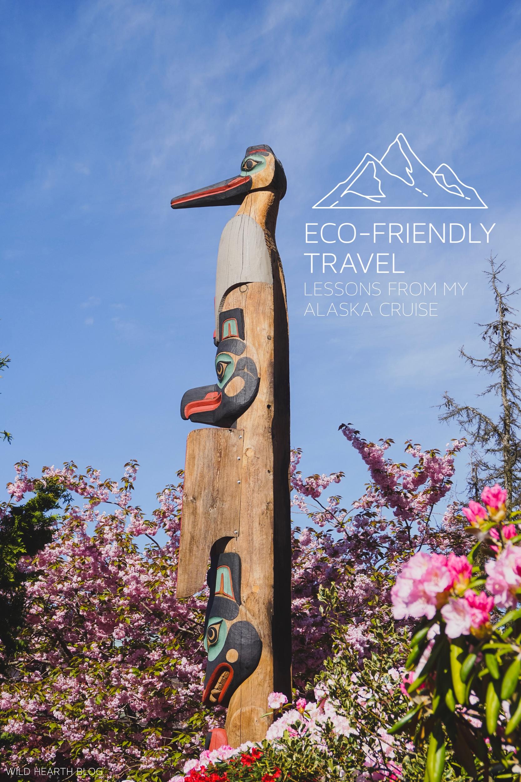 Totem_eco-friendly travel_Pinterest.jpeg