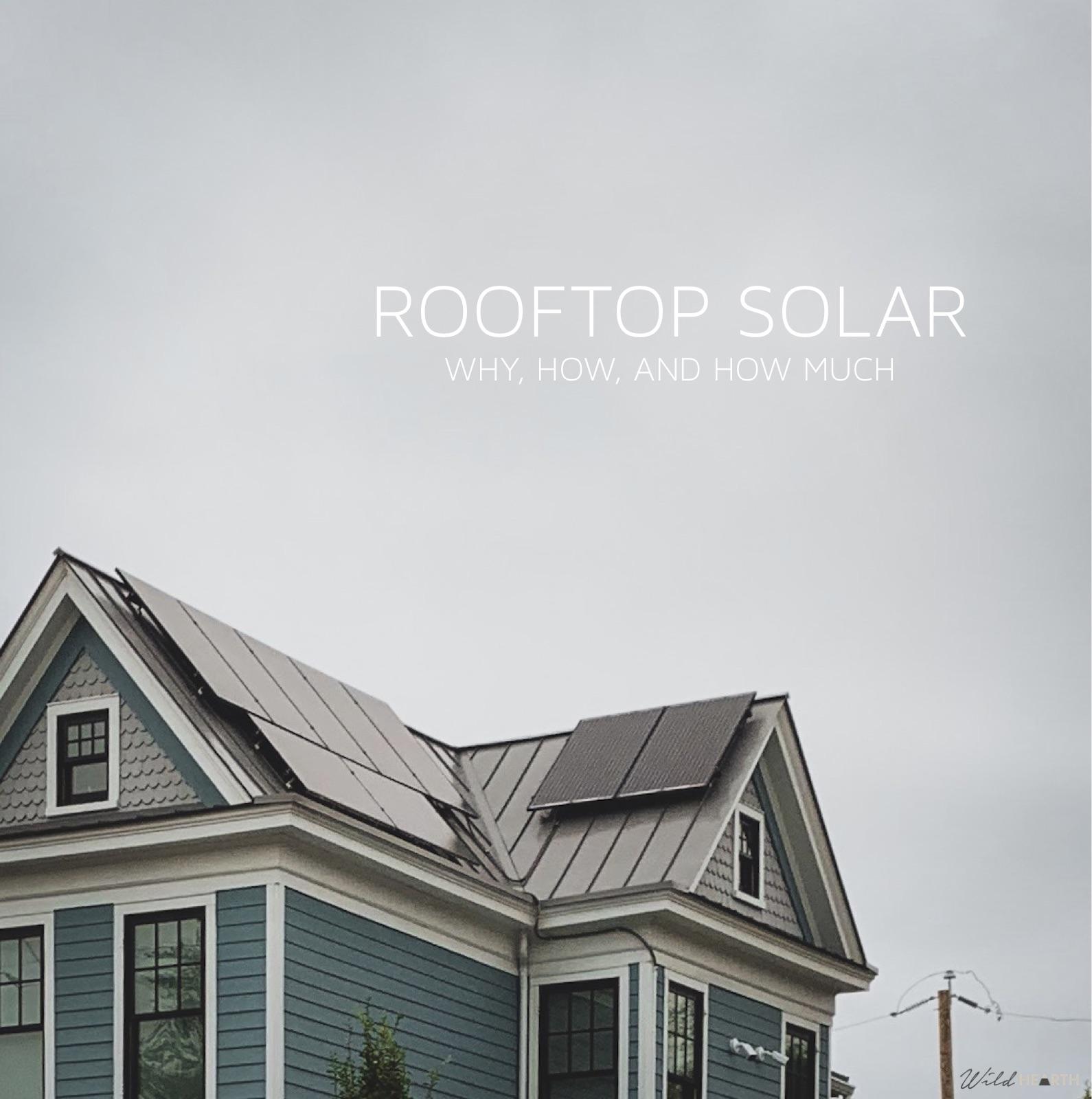 Rooftop_solar_Pinterest.jpeg