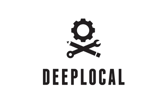 Freelance Mechanical Design Engineer - At Deeplocal I worked alongside a team of talented engineers, designers, and creatives to create novel and meaningful experiences for a Fortune 100 Company. I was responsible for the rapid prototyping of the electromechanical system of a robot, fabrication of the robot and its subsystems, and improving the designs of the subsystems for manufacturing. I added to my experience in design, PCB prototyping, 3D printing, laser cutting, machining, woodworking, and programming.