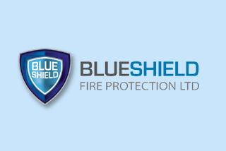 Blueshield-Logo_small.png