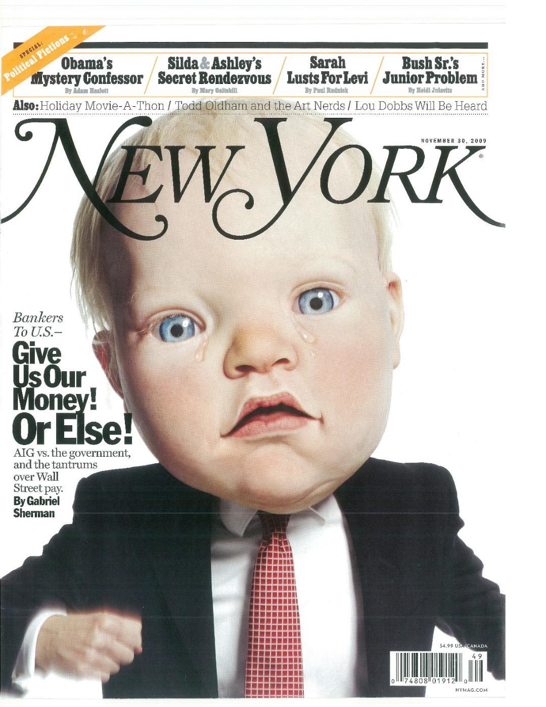NY magazine_01_cover.jpg