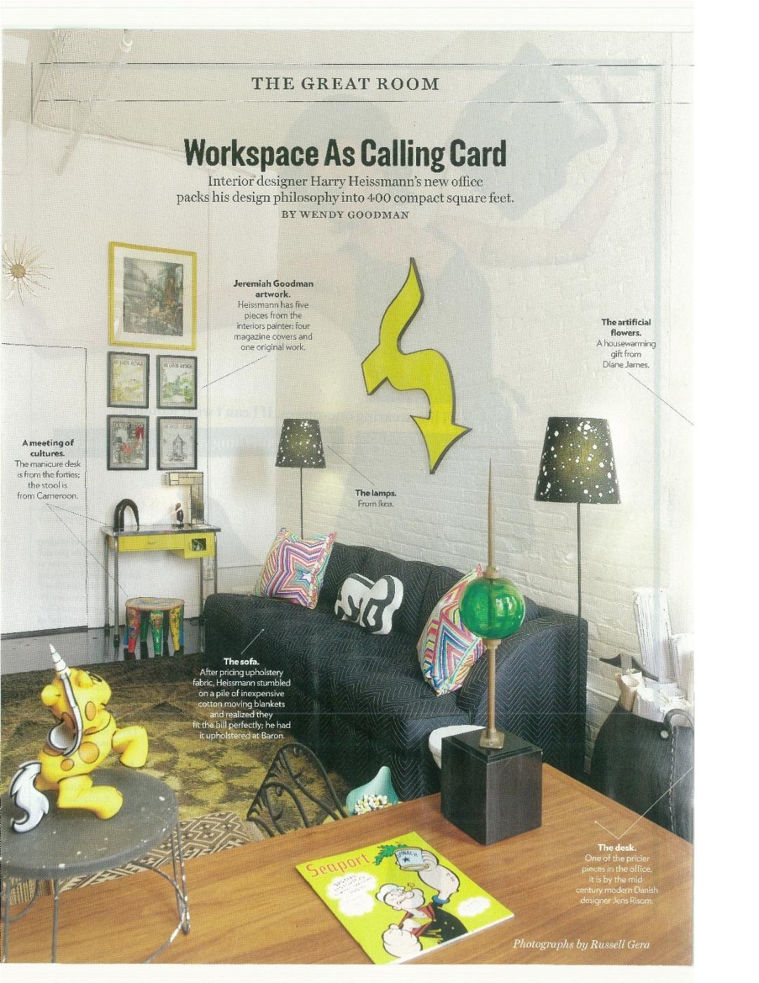 NY magazine_01.jpg