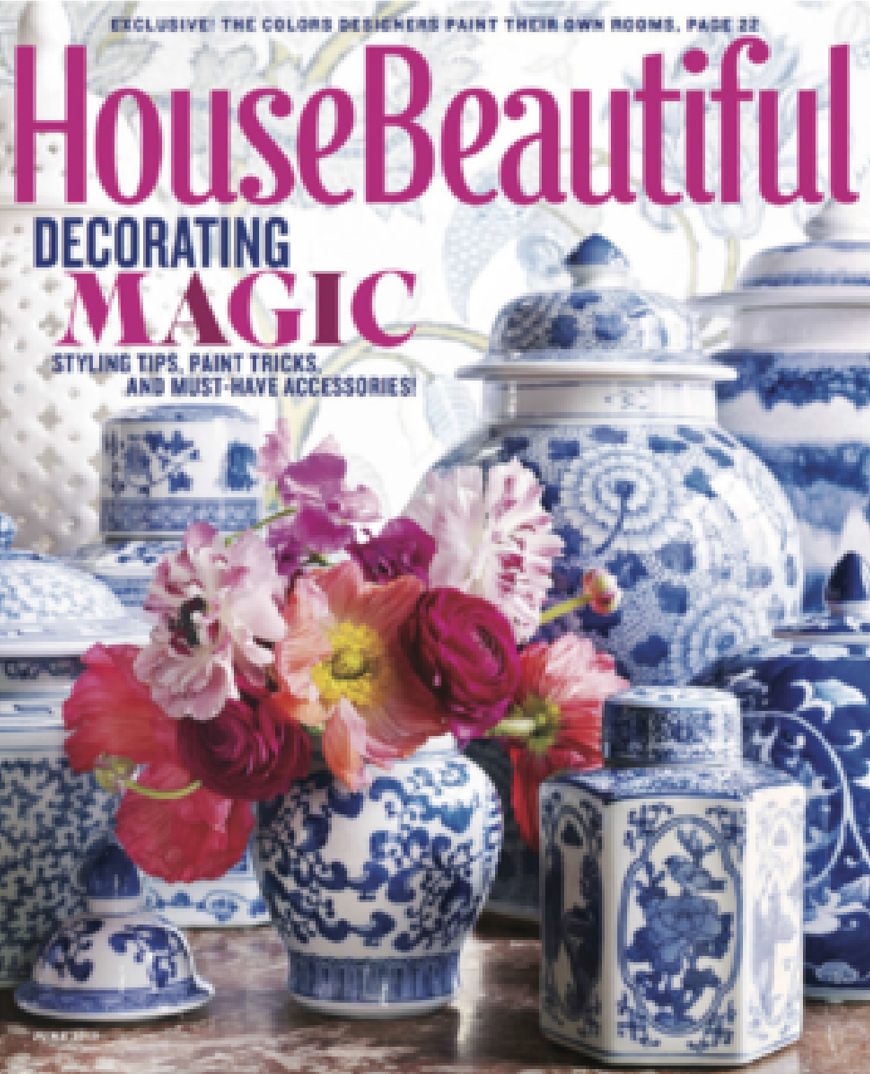 HouseBeautiful_cover.png