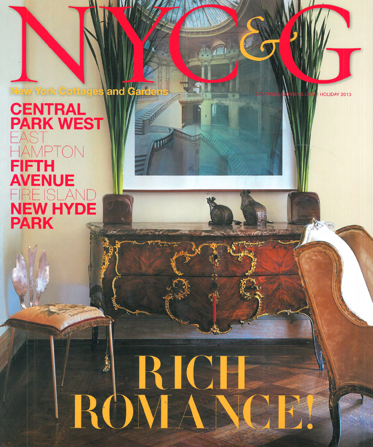 NYC&G_COVER.png