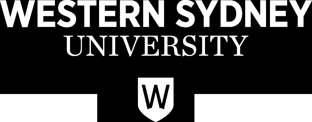 WSU_Logo_White CMYK.png