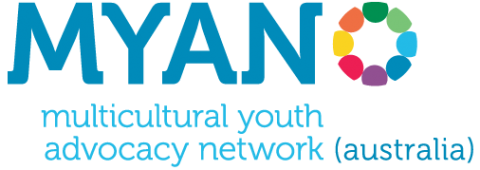 MYAN-Logo-RGB.png