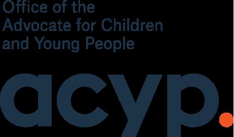 acyp-web-logo.png