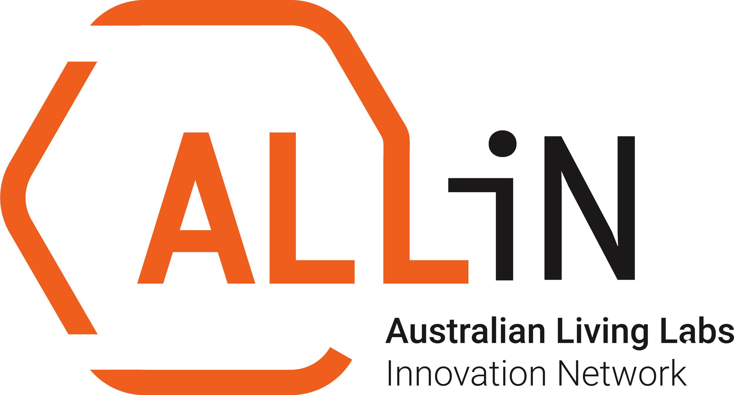 allin-logo_cmyk.jpg