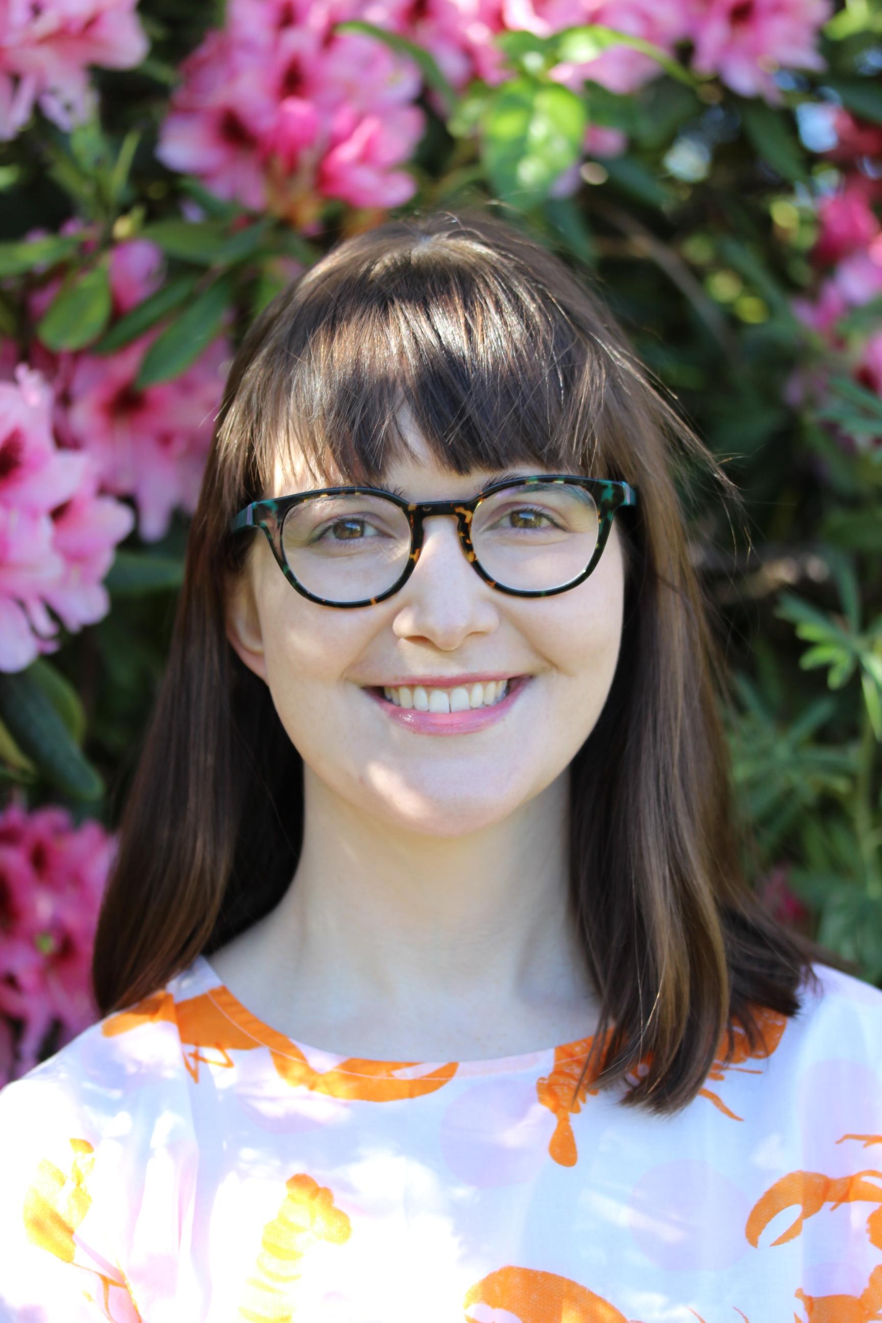 Fiona Firth Orthodontics Braces Dunedin Otago