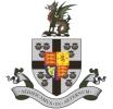queens-college-logo.jpg